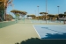 Pine-cliffs-resort-tennis-court-recreation