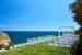 Tivoli-Carvoiero-Algarve-Resort-Wedding-ceremony-on-manicured-hotel-grounds