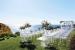 Tivoli-Carvoiero-Algarve-Resort-Wedding-ceremony-overlooking-ocean