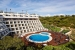 Tivoli-Carvoiero-Algarve-Resort-ariel-view-resort-and-pool