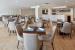 Tivoli-Carvoiero-Algarve-Resort-bar-seating