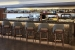 Tivoli-Carvoiero-Algarve-Resort-bar-seating-with-premium-drinks