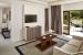 Tivoli-Carvoiero-Algarve-Resort-bedroom-suite-lounge-area