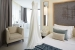 Tivoli-Carvoiero-Algarve-Resort-bedroom-with-wedding-dress