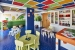 Tivoli-Carvoiero-Algarve-Resort-childrens-play-area