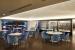 Tivoli-Carvoiero-Algarve-Resort-lobby-bar-with-table-seating