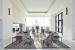 Tivoli-Carvoiero-Algarve-Resort-lobby-sitting-area