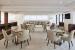 Tivoli-Carvoiero-Algarve-Resort-lounge-tables-in-bar-area