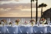 Tivoli-Carvoiero-Algarve-Resort-reception-with-flower-table-decor