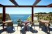Tivoli-Carvoiero-Algarve-Resort-restaurant-overlooking-ocean