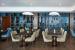 Tivoli-Carvoiero-Algarve-Resort-restaurant-with-unique-decor