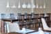 Tivoli-Carvoiero-Algarve-Resort-restaurant-with-white-blue-decor