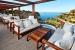 Tivoli-Carvoiero-Algarve-Resort-sky-bar-overlooking-ocean