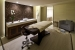 Tivoli-Carvoiero-Algarve-Resort-spa-massage-room-set-up