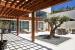 Tivoli-Carvoiero-Algarve-Resort-spa-outdoor-deck-lounge-area