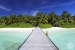 Baros-Maldives-boardwalk-over-ocean