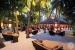 Baros-Maldives-chairs-on-beach
