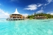 Baros-Maldives-oceanview-of-resort