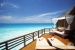 Baros-Maldives-outdoor-deck