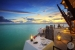 Baros-Maldives-outdoor-dining