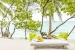 Como-Maalifushi-beach-lounge-area