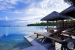 Como-Maalifushi-beachfront-view