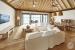 Como-Maalifushi-living-room