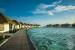 Como-Maalifushi-overwater-bungalow-area