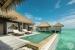 Como-Maalifushi-overwater-bungalow-infinity