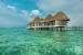 Como-Maalifushi-overwater-bungalows
