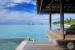 Como-Maalifushi-view-from-overwater-bungalow