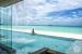Four-Seasons Maldives-at-Landaa-Giraavaru- infinity-pool
