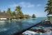 Four-Seasons Maldives-at-Landaa-Giraavaru-infinity-pool-area