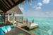 Four-Seasons Maldives-at-Landaa-Giraavaru-outdoor-deck