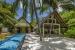 Four-Seasons Maldives-at-Landaa-Giraavaru-outdoor-space