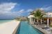 Four-Seasons Maldives-at-Landaa-Giraavaru-pool