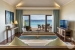 Hurawalhi-Island-Resort-bedroom-with-oceanview