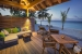 Hurawalhi-Island-Resort-guest-room-deck-at-night