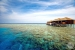 Lily-Beach-Resort-Overwater-bungalows