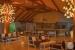Lily-Beach-Resort-Vibes-Bar