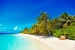 Lily-Beach-Resort-beach