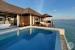 Lily-Beach-Resort-infinity-pool