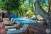 Lily-Beach-Resort-kids-pool