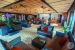 Lily-Beach-Resort-lounge