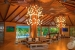 Lily-Beach-Resort-restaurant-inside