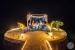 Lily-Beach-Resort-romantic-dinner