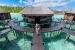 Lily-Beach-Resort spa