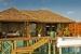 Lily-Beach-Resort-spa-area
