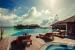 Lily-Beach-Resort-sundeck