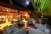Mirihi-Island-Resort-Anba-Bar
